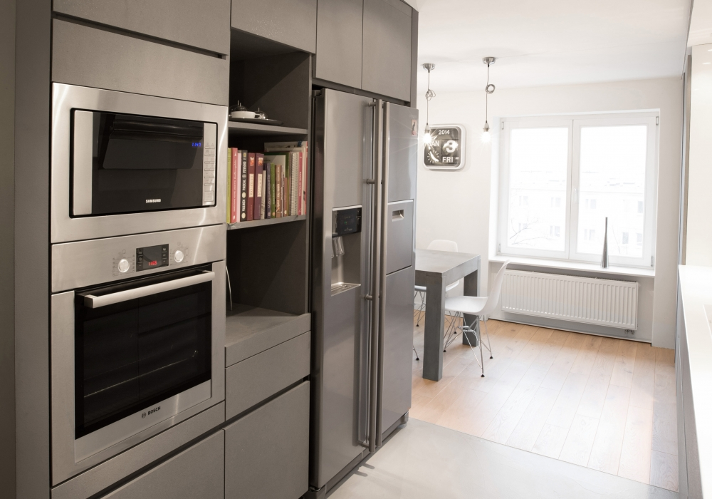 kazimierzowska loft_ kuchnia (2)