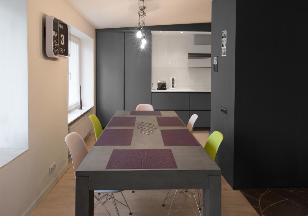 kazimierzowska loft_ kuchnia (4)