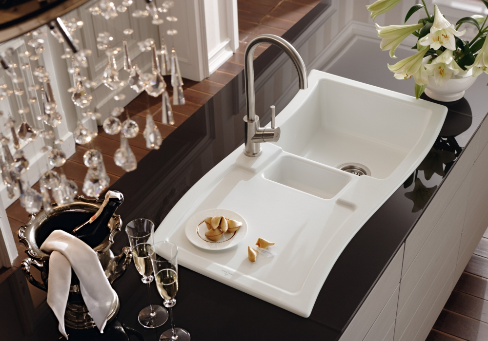 VB_kitchensinks_63b9a18561022