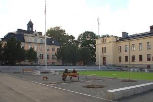 Kristinenbergskolan