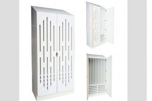 CABINETS FOR MATRESSES