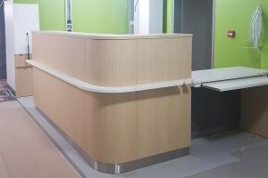 Sodertalje Hospital